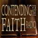Listen to Contending For The Faith Radio free radio online