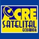 CRE Satelital 560 AM