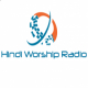 Listen to Hindi Worship Radio free online radio