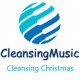 Cleansing Christmas