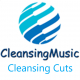 Cleansing Cuts
