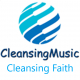 Listen to Cleansing Faith free online radio