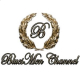 Listen to BluesMen Channel (Hits) free online radio