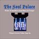 Listen to The Soul Palace free online radio