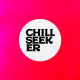 Listen to Chill Seeker free online radio