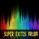 Listen to Super Exitos Aruba free radio online