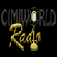 CIMIWORLD Radio WCWR-db