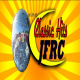 Listen to Classic Hits JFRC free radio online