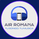 AIR Romana Latin Beats Radio