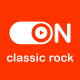 Listen to  ON Classic Rock free online radio