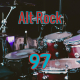 Listen to Alt-Rock 97 free online radio