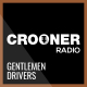 Listen to Crooner Radio Gentlemen Drivers free radio online