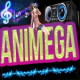 Listen to Animega free radio online