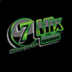 Listen to 7 Mix - Dance free online radio