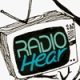 Listen to Radio Hear free online radio