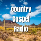 Listen to Country Gospel Radio free online radio