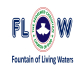 FOUNTAIN OF LIVING WATERS Radio
