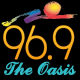Listen to 96.9 The Oasis free online radio