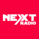 Listen to Next Radio free radio online