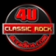 Listen to 4U-Rock and Metal free online radio