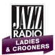 Jazz Radio Ladies & Crooners