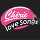 Cherie FM Love Songs