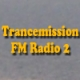 Trancemission.FM Radio 2