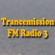 Trancemission.FM Radio 3