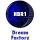 HBR1 Dream Factory