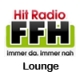 Hit Radio FFH - Lounge