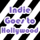 Indie Goes to Hollywood