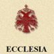 Ecclesia Church of Greece