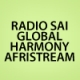 Radio Sai Global Harmony AfriStream