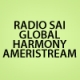 Radio Sai Global Harmony AmeriStream