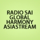 Radio Sai Global Harmony AsiaStream