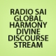 Radio Sai Global Harmony Divine Discourse Stream