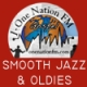 1-OneNation FM Smooth Jazz & Oldies