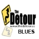 Detour Blues