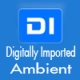 Digitally Imported Ambient