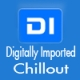 Digitally Imported Chillout
