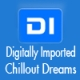 Digitally Imported Chillout Dreams