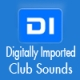 Digitally Imported Club Sounds