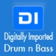Digitally Imported Drum n Bass