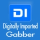 Listen to Digitally Imported Gabber free online radio