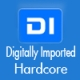 Listen to Digitally Imported Hardcore free online radio