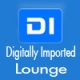 Digitally Imported Lounge