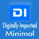 Digitally Imported Minimal