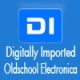 Listen to Digitally Imported Oldschool Electronica free online radio
