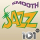 101.ru Smooth Jazz