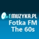 Fotka FM The 60s